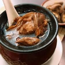 cuisiner les c鑵es 老神在在瓦罐煨湯自由店 publicaciones