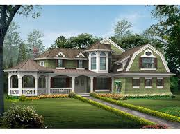 one story house plans with wrap around gazebo porch photos