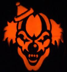 scary pumpkin faces patterns scary pumpkin stencils pumpkin