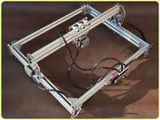Laser Engraving Laser Engraver Ebay