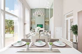best of interior design show