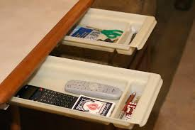 add a drawer under a table add a drawer smart solutions 814 table accessories cing world