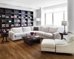 Apartment Sectional Sofa by Small Sectional Sofa For Apartment Houzz