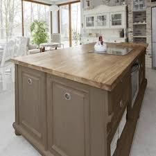how much to redo kitchen cabinets a la mocha nuvo cabinet paint an easy and affordable diy
