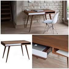 bureau retro woonhome top 10 gave bureaus desk bureau minimalistisch
