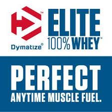 whey protein black friday amazon amazon com dymatize elite 100 whey protein strawberry blast 2