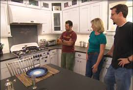 aga kitchen design aga ranges america agaranges twitter