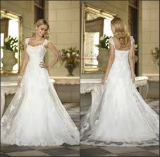 best designers for wedding dresses wedding dresses by designers of the dresses