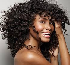 haircut ideas curly hair haircut ideas for a curly hair black women black curly weave