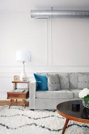 599 best living room images on pinterest living spaces living