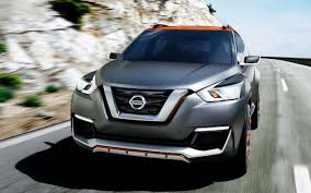 nissan kicks 2017 interior 2017 nissan juke changes and specs car brand news