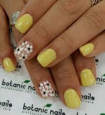 106 beautiful nail art designs to copy right now nail art