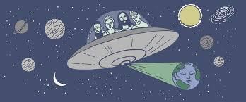 jesus was an alien u2013 mel magazine