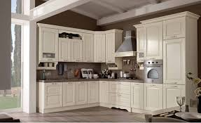Kitchen Pantry Cupboard Designs American Shaker Style Modular Kitchen Pantry Cupboard Design Buy