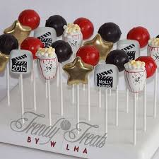 images tagged with hollywoodcakepops on instagram