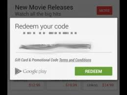 purchase play gift card free play codes play gift card no survey 2018