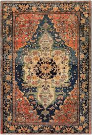 best 25 persian decor ideas on pinterest persian rug colorful
