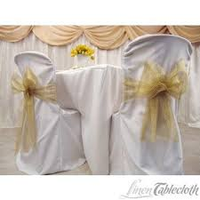 Cheap Chair Covers And Sashes 146 Best Chair Covers And Sashes Images On Pinterest Wedding