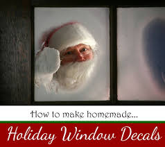 Diy Christmas Outdoor Window Decorations by 525 Best Ho Ho Holiday Home Images On Pinterest Christmas Ideas