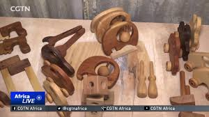 Woodworking Forum South Africa by Social Enterprise Helping Youth In South African Townships Youtube