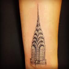 best 25 nyc tattoo ideas on pinterest tatoo placement script