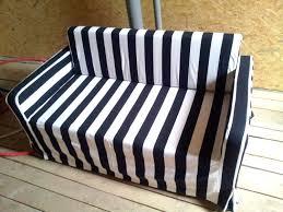Ikea Solsta Sofa Bed Slip by Solsta Sofa Bed Cover Diy Memsaheb Net