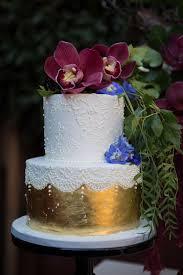 jewel toned secret garden wedding inspiration the wedding playbook