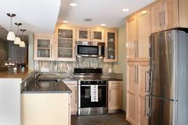 Kitchen Remodel Ideas Budget by Kitchen Remodeling Ideas On A Budget U2014 Home Design Stylinghome