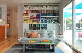 Besta Bookshelf Bookshelf Amazing Ikea Metal Bookshelf Ikea Wall Shelves Ikea