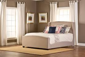 Bedroom Ideas With Brown Carpet Bedroom Paints Design Ideas Cozy Exciting Natural Bedroom Paint