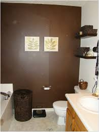 cool black and white bathroom decor for your home living room ideas lighting colors for bathroom walls romantic bedroom ideas married lighting colors for bathroom walls romantic bedroom ideas married couples mens living