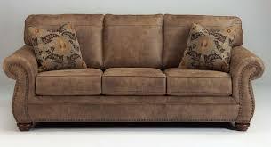 Small Sofa Leather Sleeper Sofa Large Sleeper Sofa Size Sleeper Sofa Small