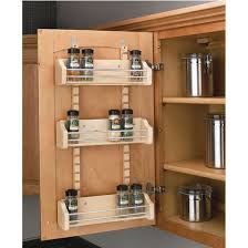 Organizing Your Kitchen Cabinets by 402 Best Kitchen Images On Pinterest Kitchen Ideas Home And Kitchen