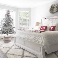 Decoration Ideas Home Best 25 Christmas Home Decorating Ideas On Pinterest Animated