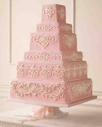 wedding cake ideas 2017 best white wedding cake ideas in 2017 unique wedding ideas all