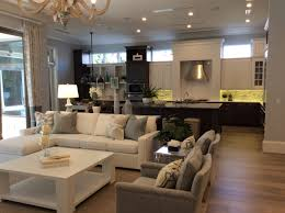 model home interior design images inspirational pictures of model homes interiors