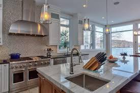 design services westchester county designer home designdreamstyle