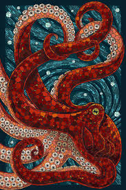 Octopus Home 103 Best Octopus Images On Pinterest Octopus Painting Draw And