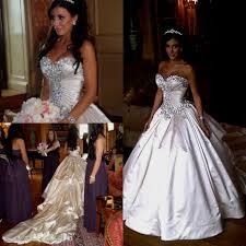 pnina tornai wedding dresses pnina tornai wedding dress bling naf dresses