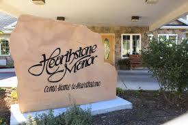 hearthstone manor assisted living home hearthstone manor