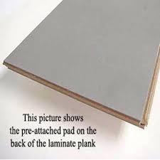 Laminate Flooring With Pad Laminate Flooring With Pad Tea Laminate Flooring With Attached Pad