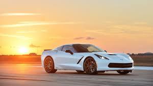 2015 corvette stingray price 2015 c7 corvette stingray specs performance u0026 pics