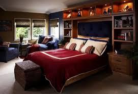 Modern Bedroom Ideas For Teenage Guys Bedroom 50 Amazing Room Designs For Teenage Boys Little Boys
