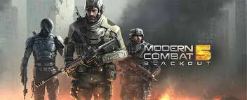 modern combat 5 apk modern combat 5 esports fps 2 9 0k mod apk data unlimited money