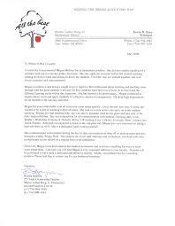 cover letter teaching teacher advice the cover letter elementary