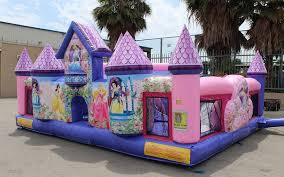 party rentals orange county ca s jumpers party rentals