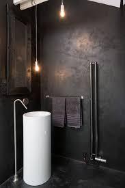 badezimmer ausstellung düsseldorf hausdekorationen und modernen möbeln tolles corian badezimmer