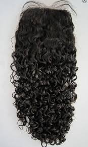 top closure buy slik top closures cheap curly wave silk top closure