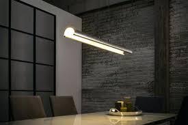 suspension luminaire cuisine design suspension cuisine leroy merlin excellent dco suspension design
