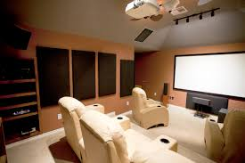 home theater speaker layout how to correctly place stereo speakers living room speaker